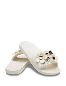 0317da66d10 Women s Shoes  Boots