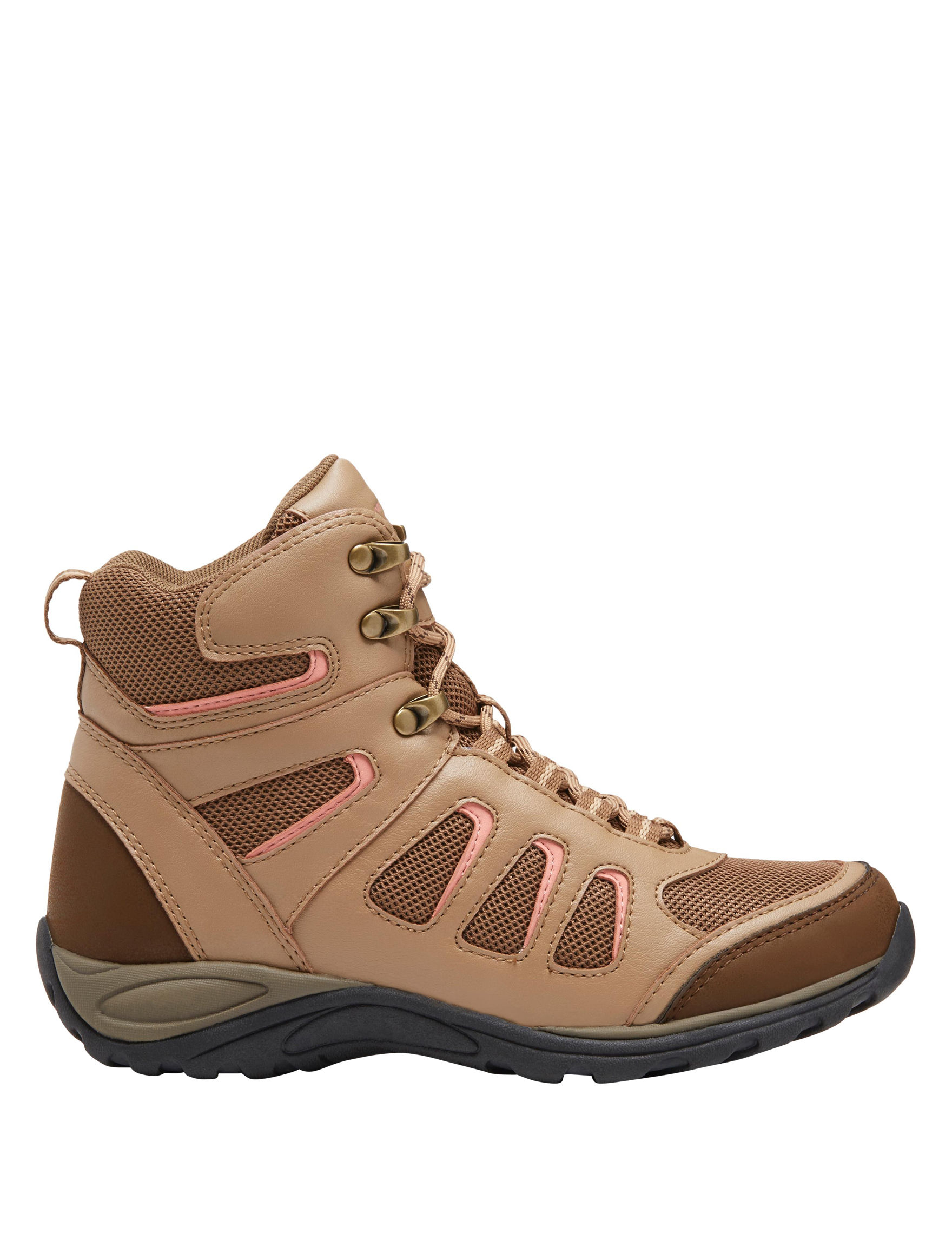3e09a1a81 Eastland Ash Hiking Boots | Stage Stores