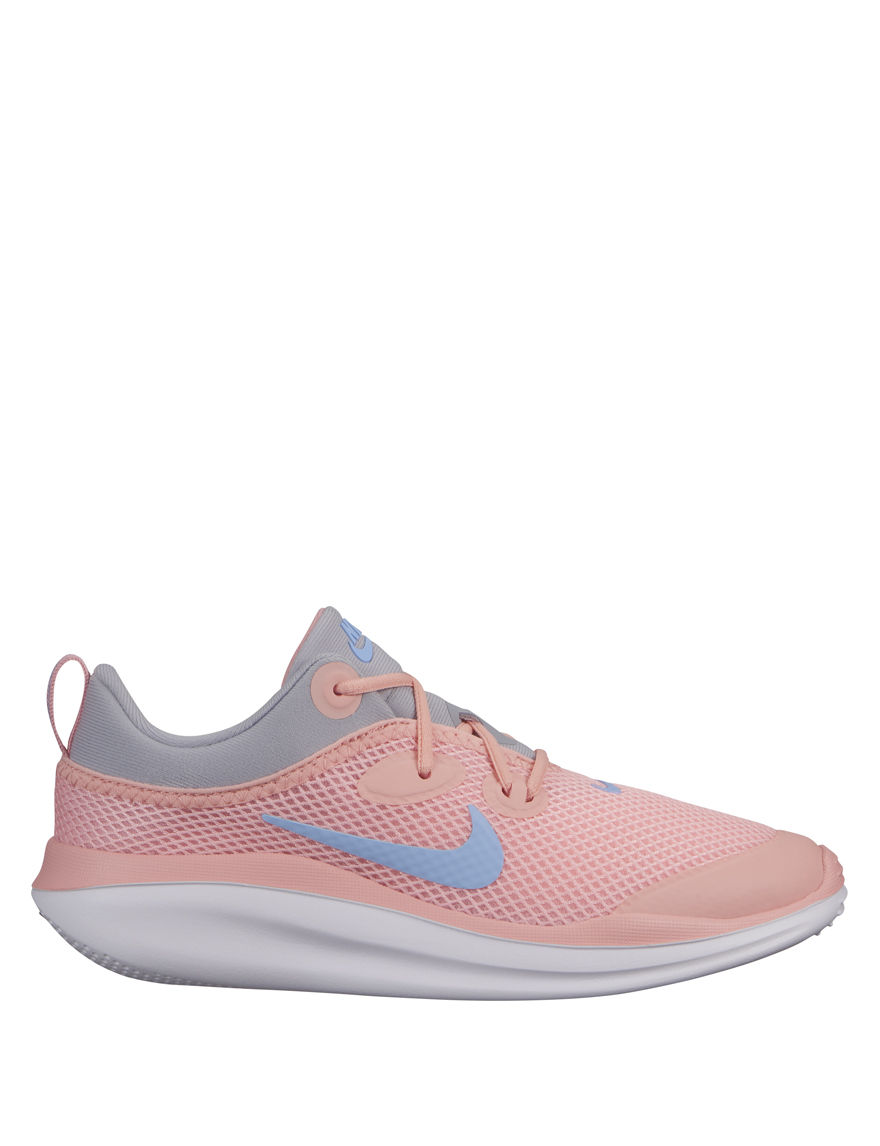 Nike Coral