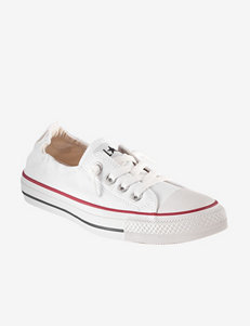9f002f4a70500e Converse for the Whole Family  Shoes   Clothing