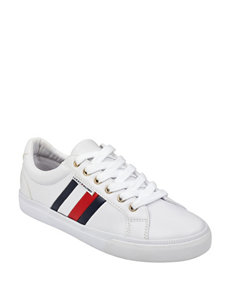 c072b27c8153  49.99 SALE. 0.0 out of 5 stars. orig.  70.00 29% OFF. Tommy Hilfiger  Women s Twilightz Fashion Sneakers