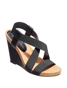 14bae5af02b0 Women s Sandals  Flip Flops