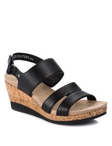 dc11635f260 Wear. Ever. Women s Shoes