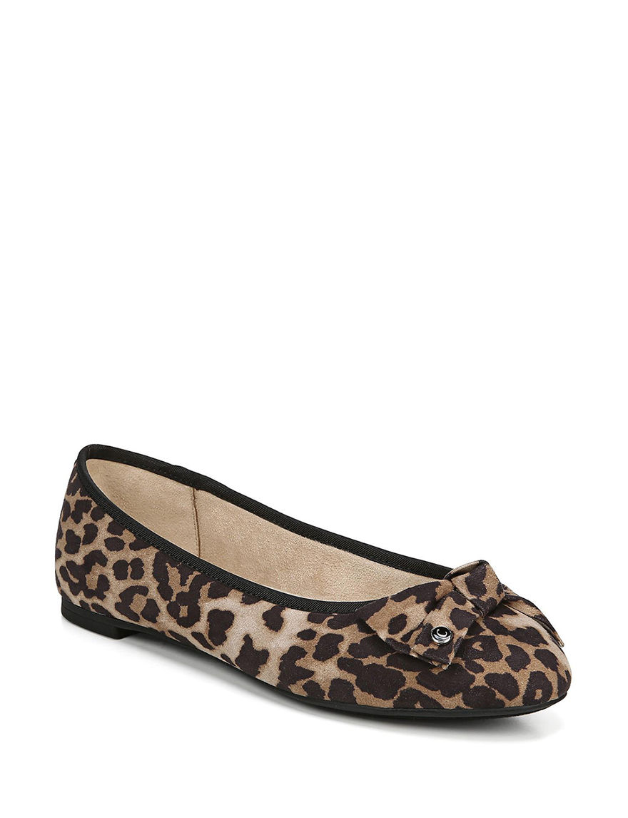 Circus By Sam Edelman Cheetah