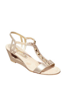 117caaa7a99 New York Transit Women's Shoes, Heels & Sandals | Stage | Stage Stores