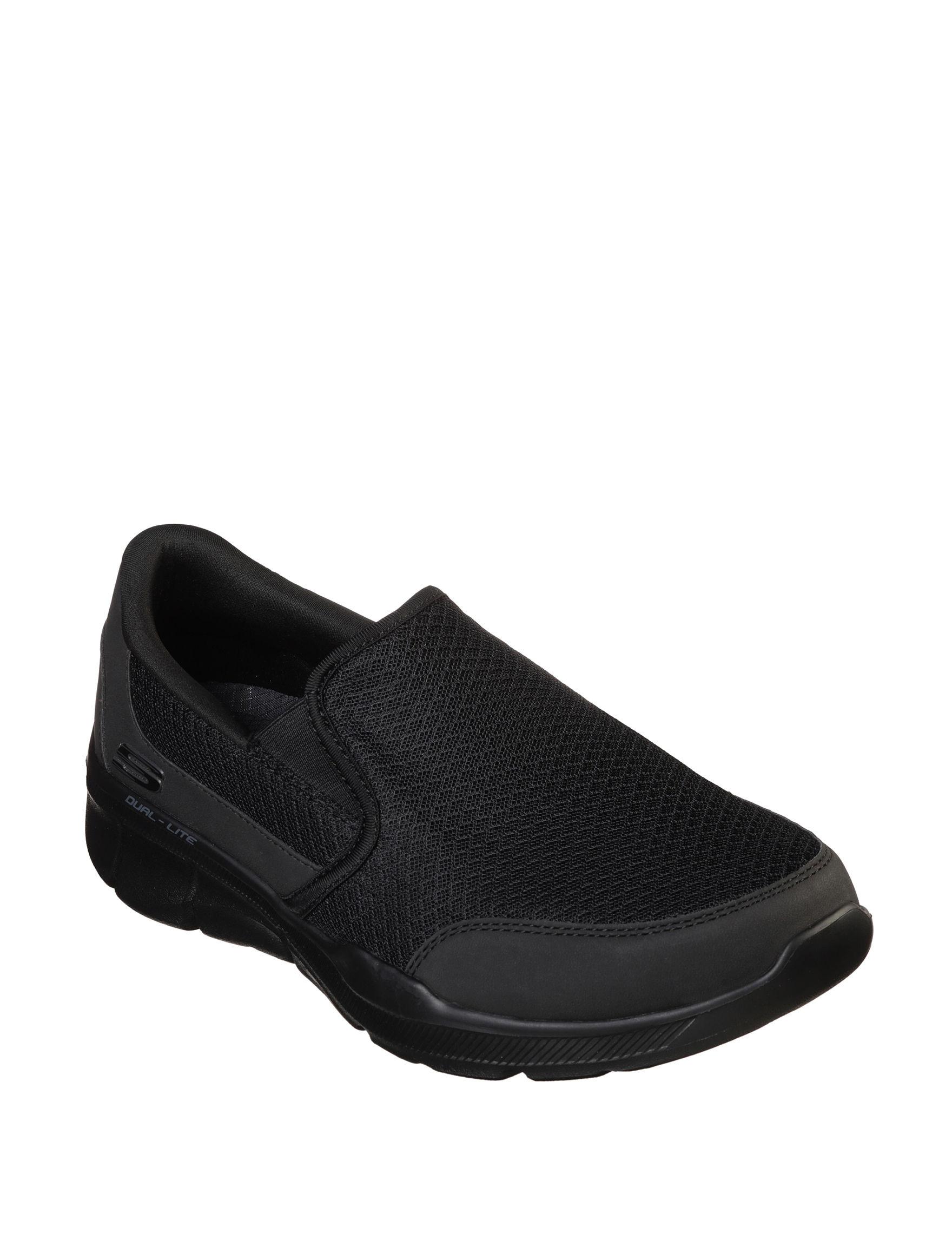 Skechers Black