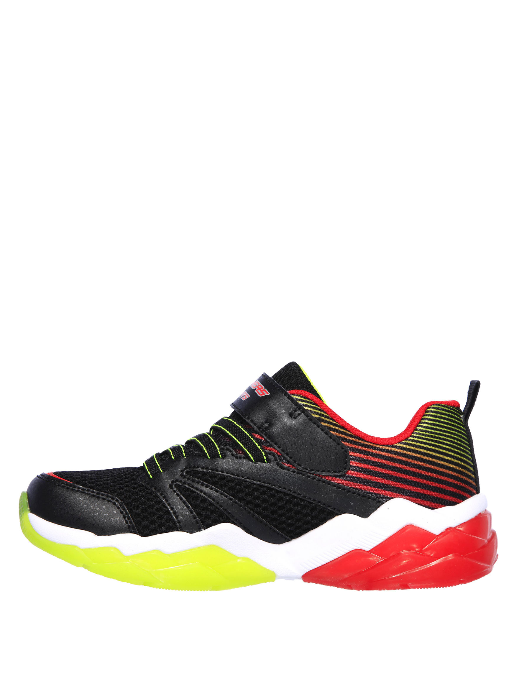 Skechers S Lights Rapid Flash 2.0 Light Up Fashion Sneakers
