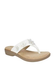 c731651e356f4a Women s Sandals  Flip Flops