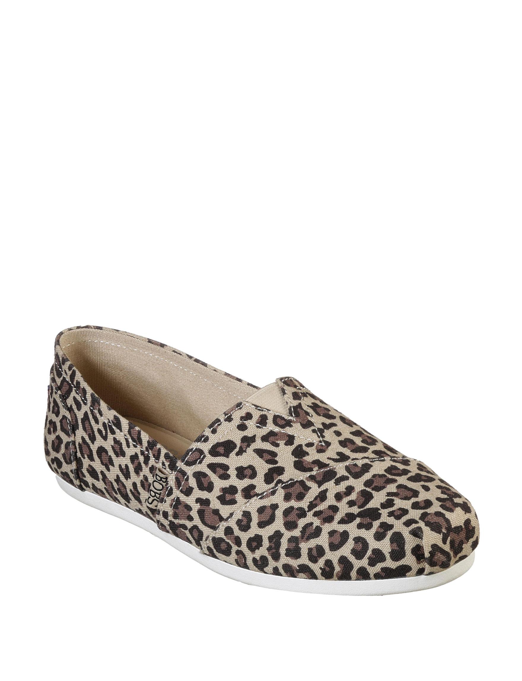 Skechers Leopard