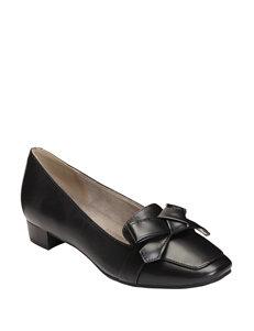 2edb13ee8319 A2 Aerosoles Women s Shoes  Flats