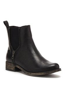 4ff63a1cc Women s Boots  Cowboy Boots