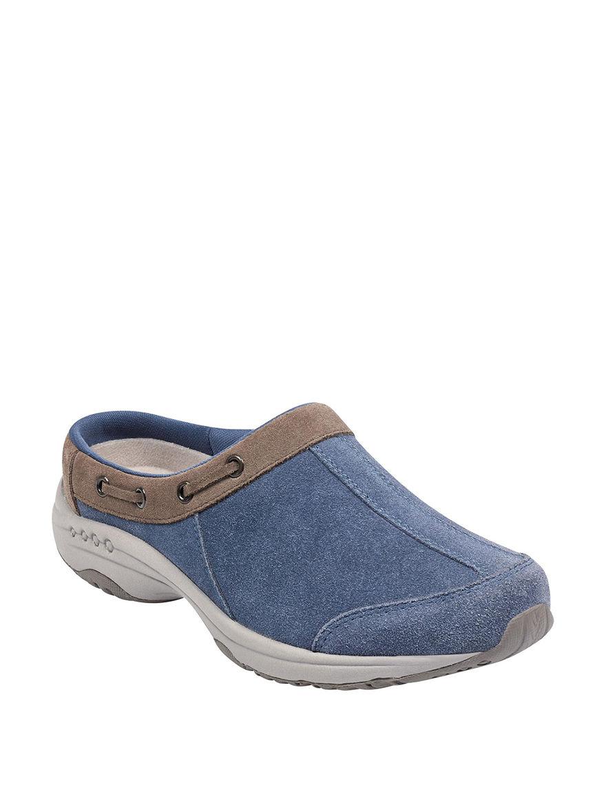 Easy Spirit Indigo Comfort Shoes