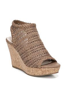 5e09fe62ca Fergalicious by Fergie Women's Boots, Shoes & Sandals | Stage