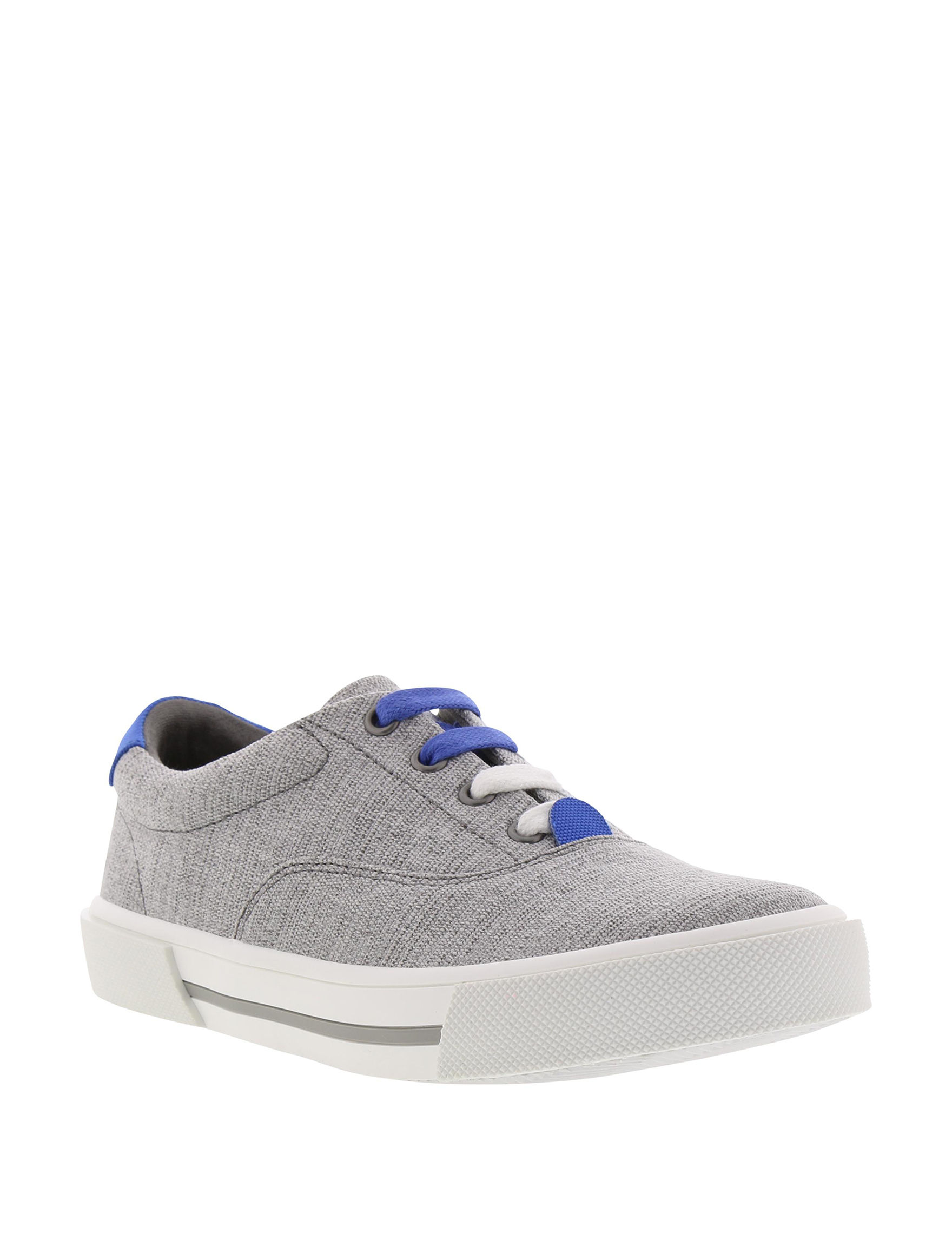 Kenneth Cole Grey