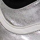 Silver / Multi