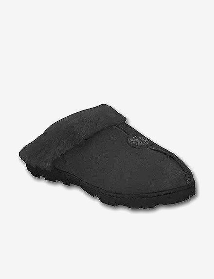 Muk Luks  Slipper Shoes