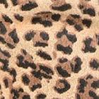 Brown / Leopard