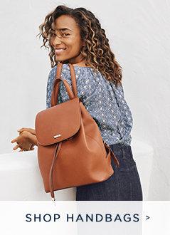 Shop Chaps Handbags