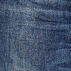 Steely Blue Comfort