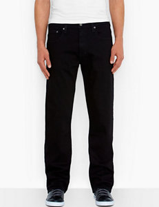 ce9ba86f search: black | Stage Stores