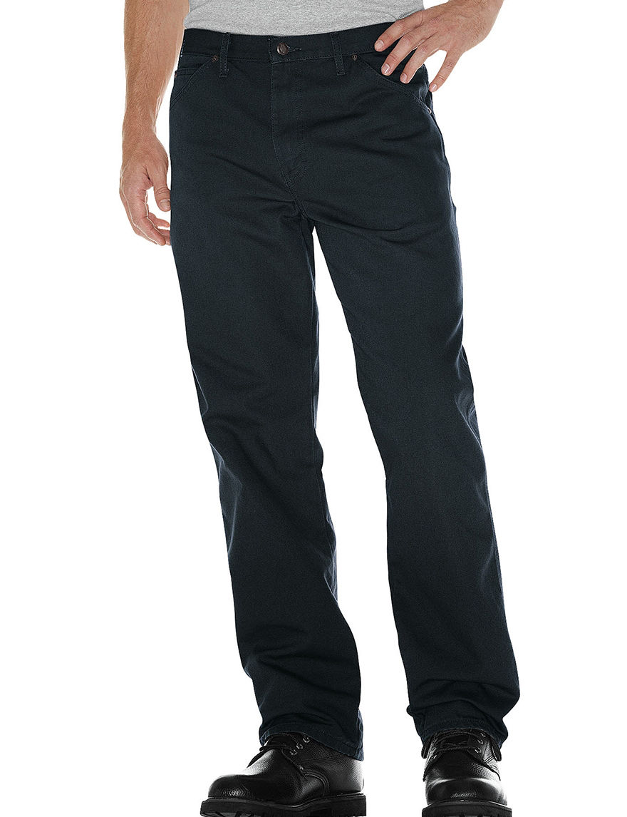 Dickies Blue Relaxed
