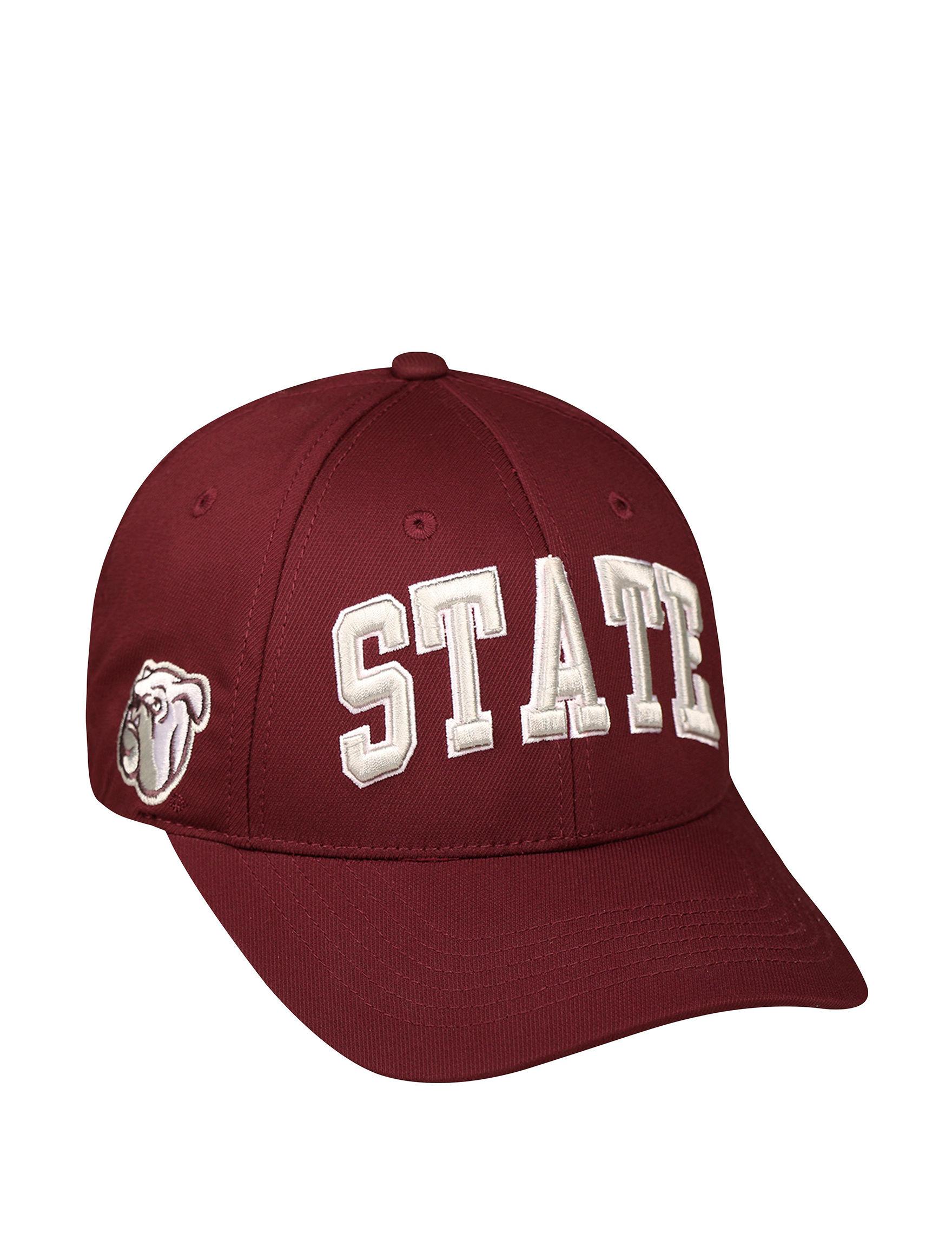 NCAA Maroon