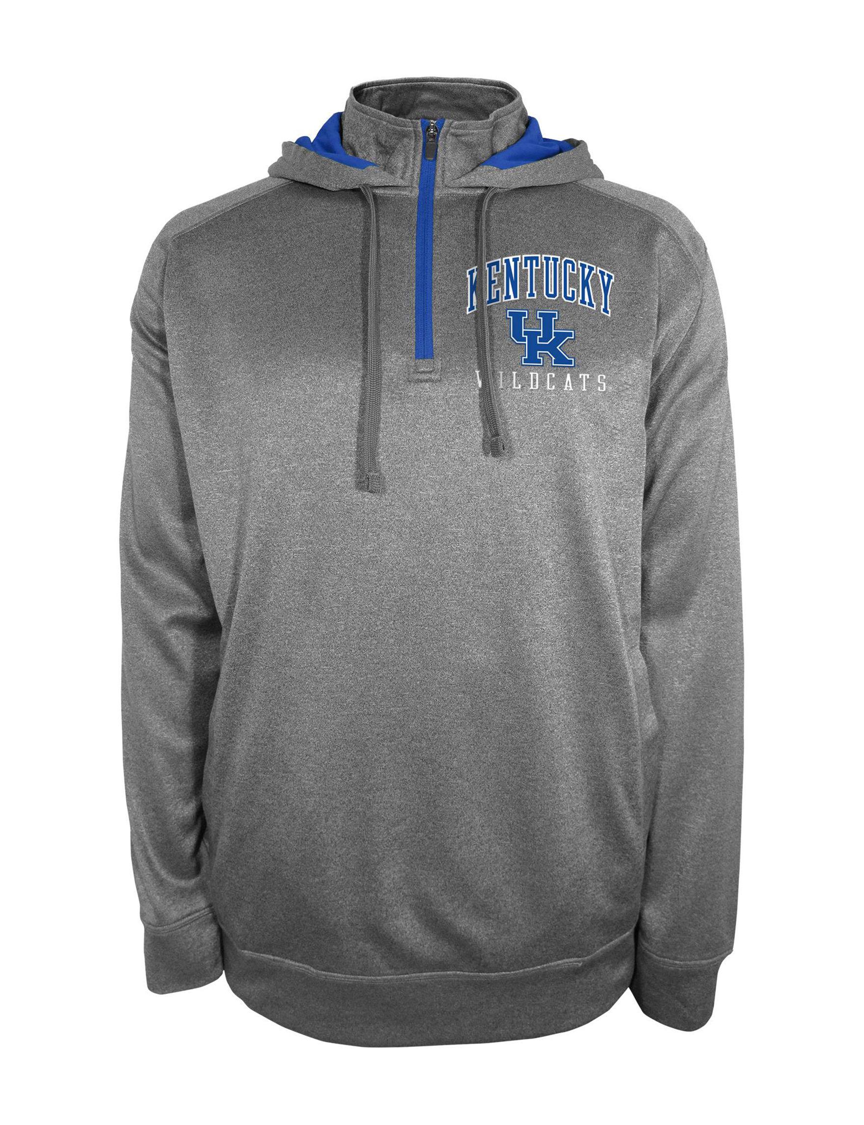 University of kentucky hoodie