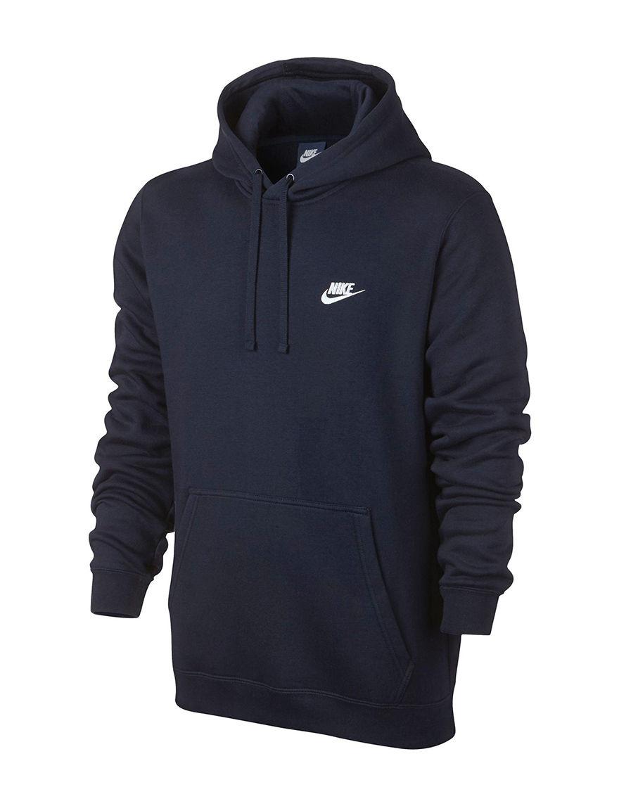 Nike Obsidian