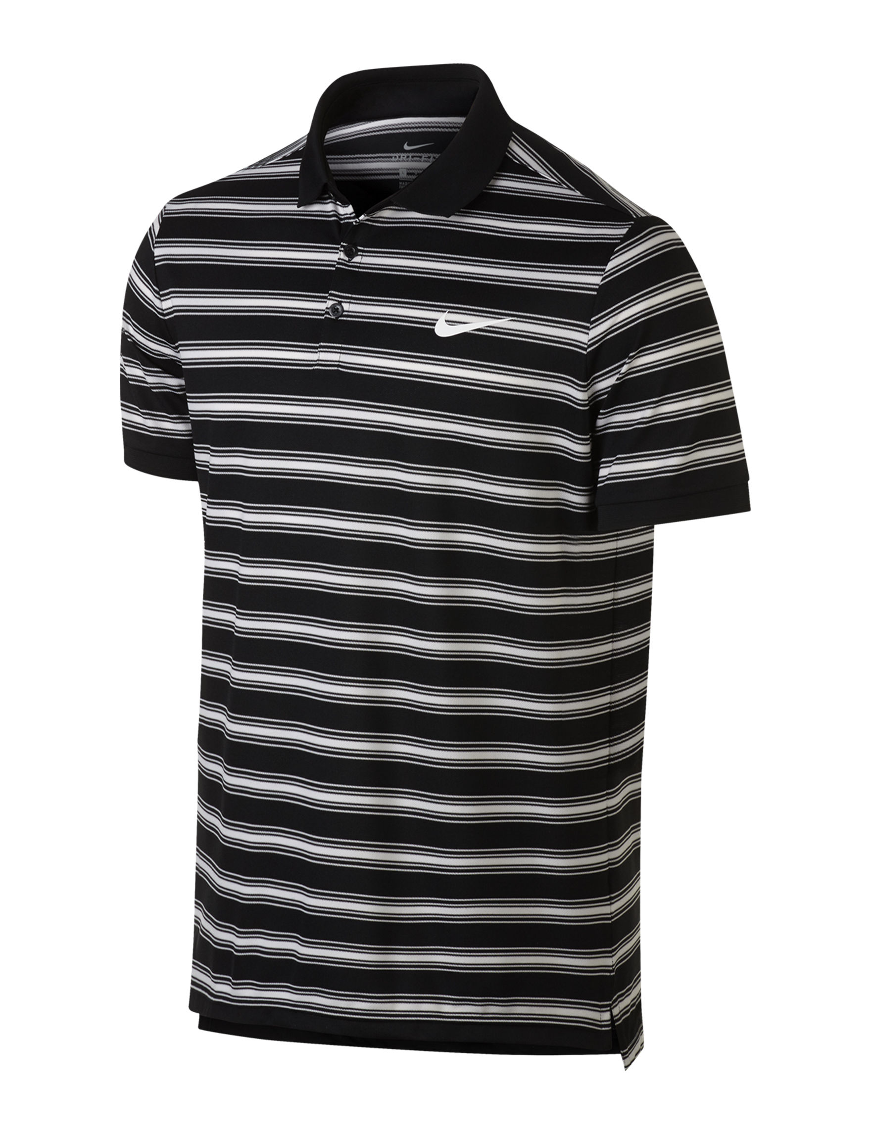 fed7ff0a Nike Dri Fit Polo Shirts Clearance - DREAMWORKS