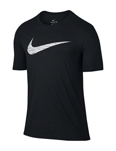 e5ee61028756 Nike Shoes   Clothing for the Family