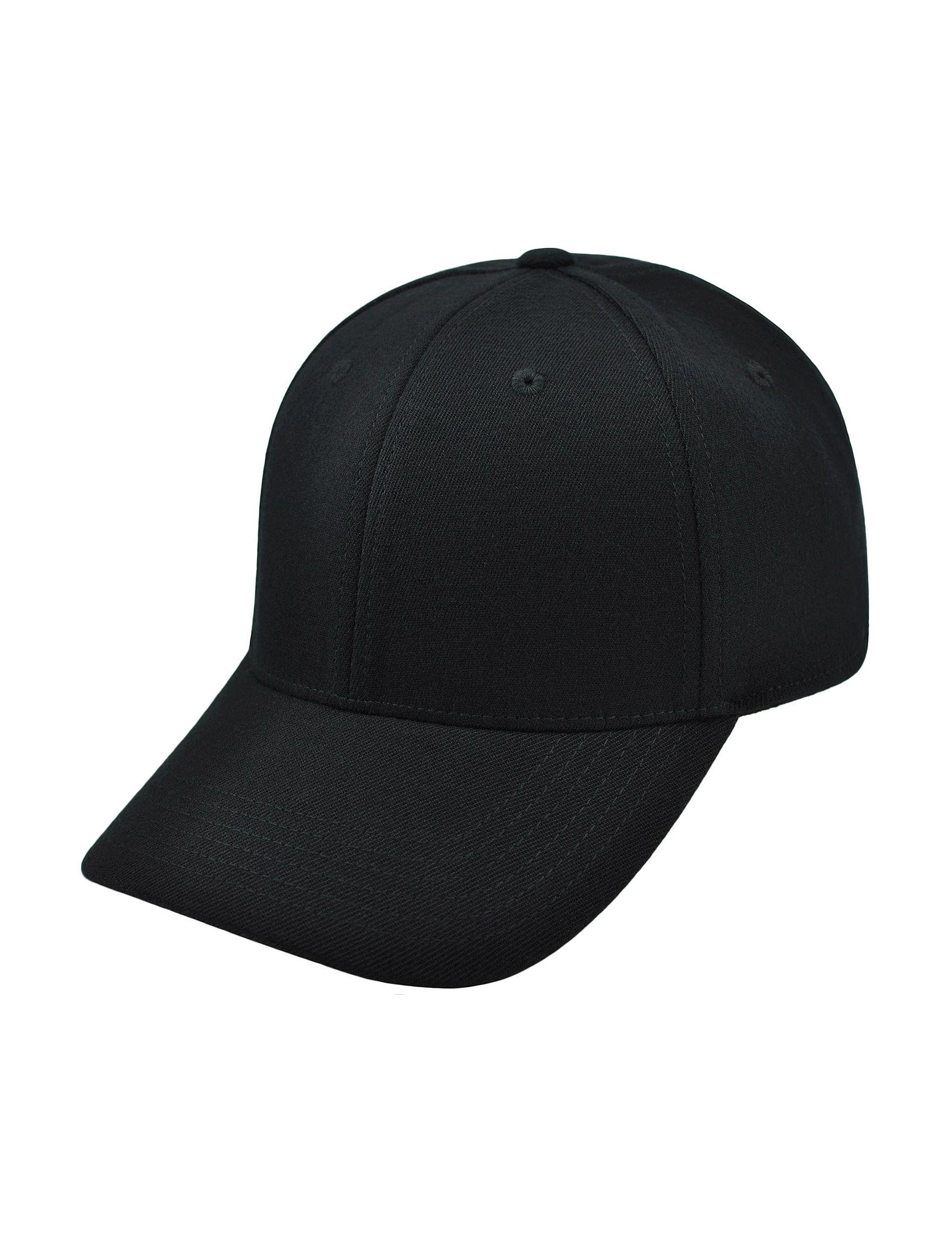 TOW Black