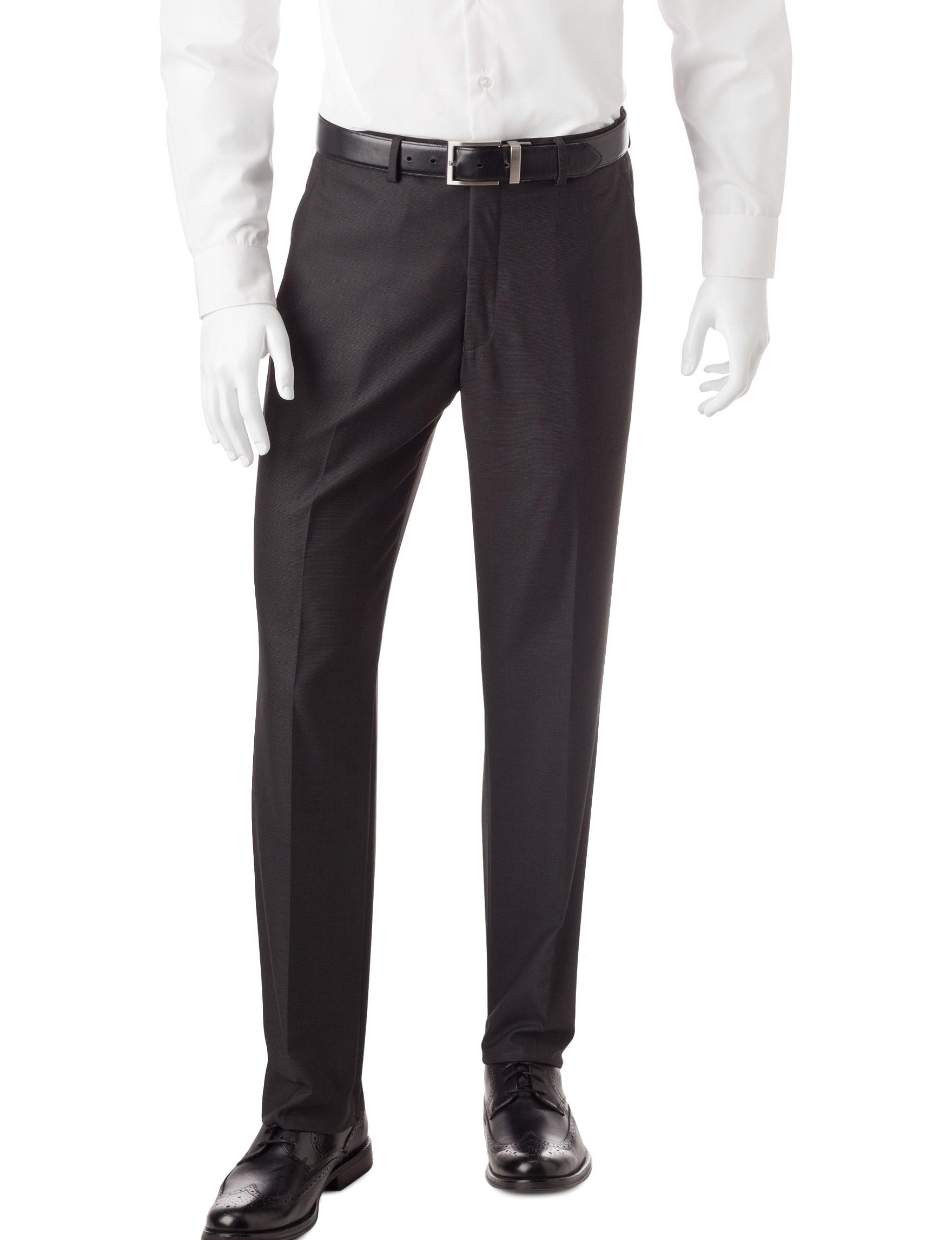Greg Norman Luxe Dress Pants