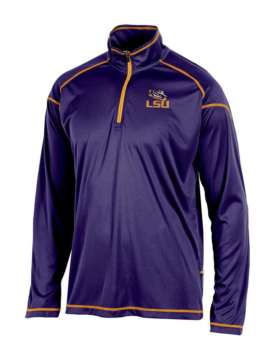 NCAA Purple
