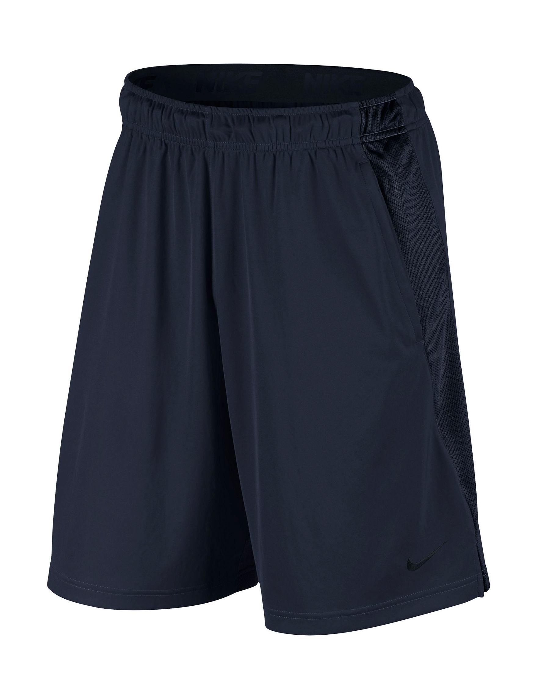 Nike Navy