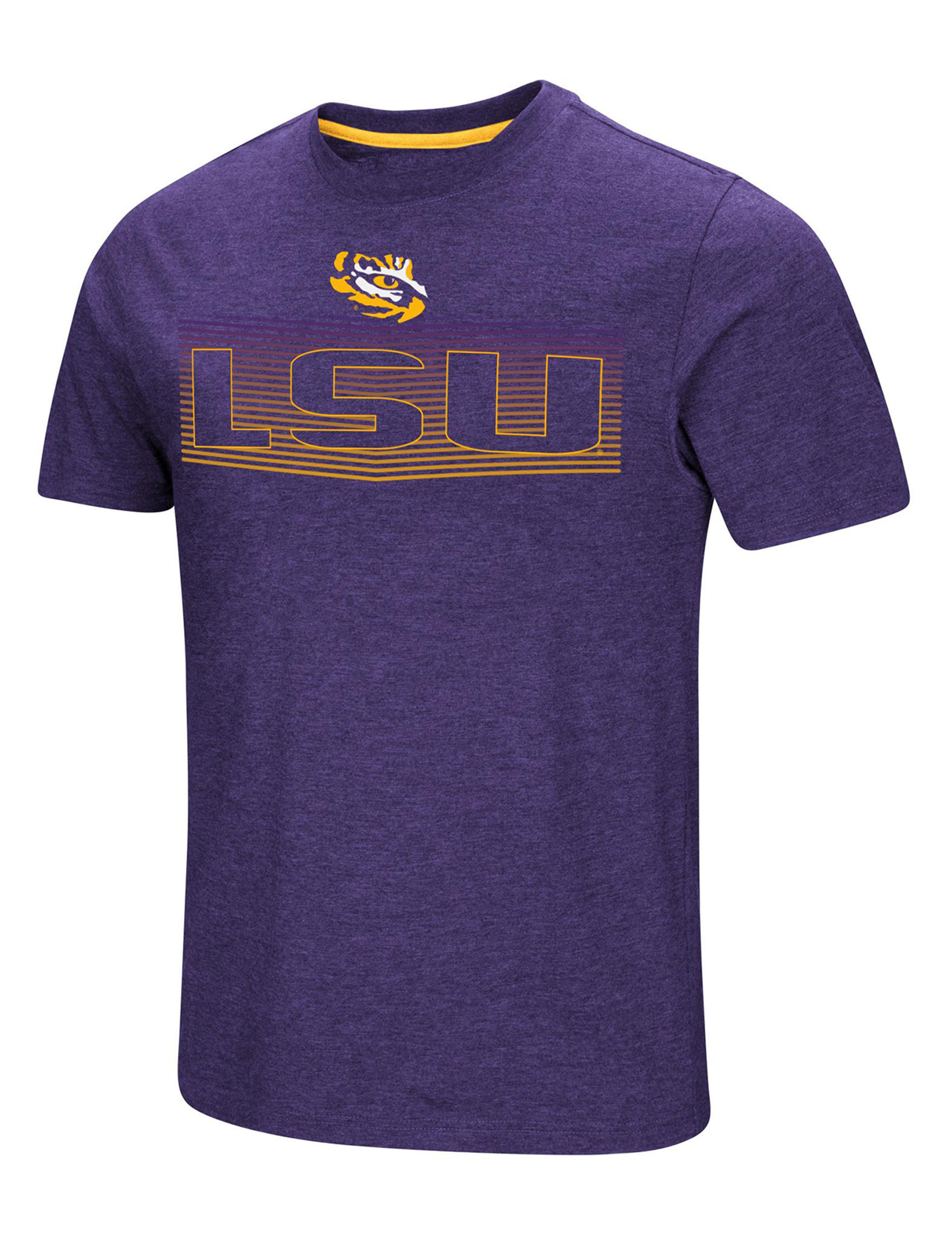 NCAA Purple