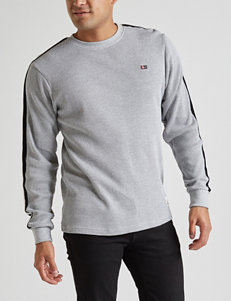 142615de36 Southpole Men's Clothing, Hoodies & Accessories | Stage | Stage Stores