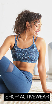 Shop Activewear at Stage