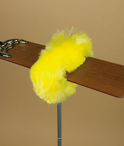 Ceiling Fan Duster Cleaning Tools Laundry Amp Cleaning