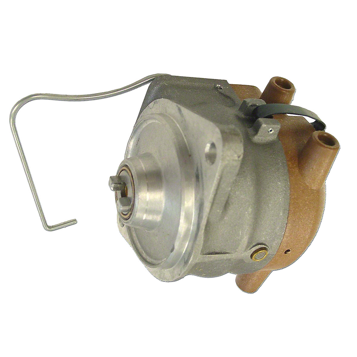 Abc060 Front Mount Distributor New Ford 9n
