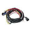 ABC076 - Wiring Harness - Main Harness