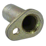 ABC088 - Front Axle Support Pin