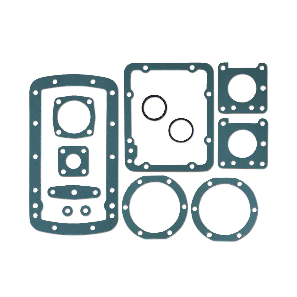ABC089 Hydraulic Lift Cover Repair Gasket Kit