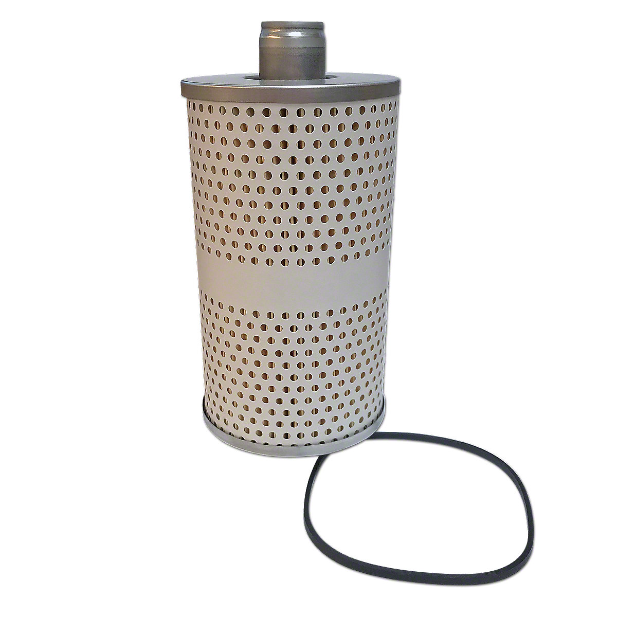 ABC094Oil Filter Element With Gasket