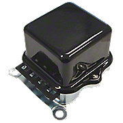ABC1148 - 12 Volt Voltage Regulator (Base Mount)