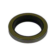 ABC1310 - Front Wheel Bearing Seal