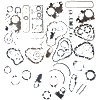 ABC1338 - Complete Engine Gasket Set