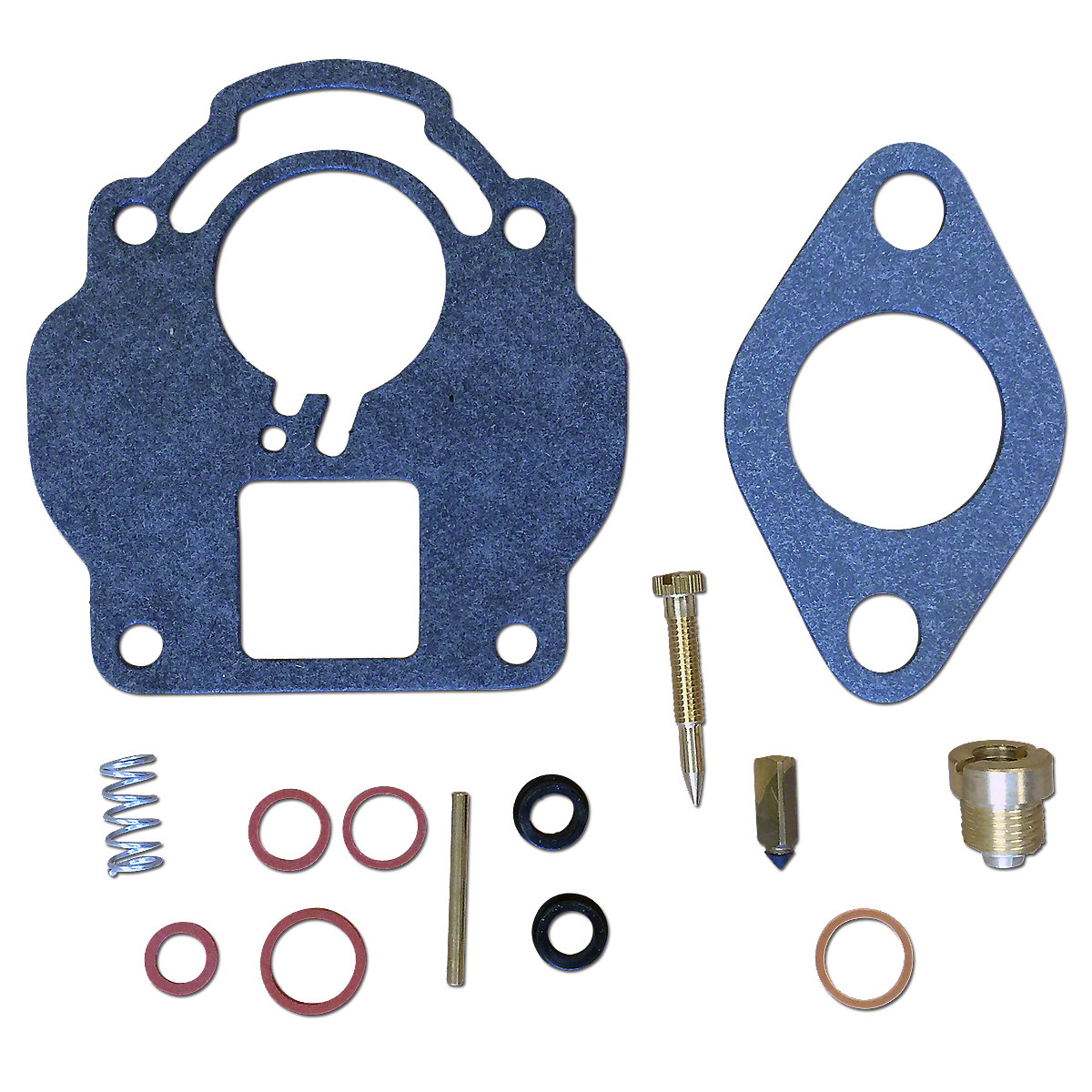 ABC1387 Economy Carter Carburetor Repair Kit
