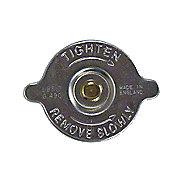 ABC1396 - 7 Psi Radiator Cap