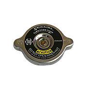 ABC1398 - 7 Psi Radiator Cap