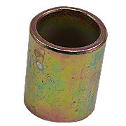 ABC1433 - 3 Pt Lift Arm Reducer Bushing, Category 2 To Category 1